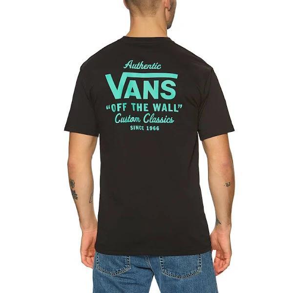 Vans Holder St Classic T-shirt
