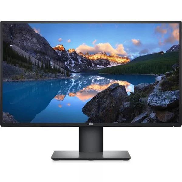 """Dell 25"""" UltraSharp U2520D IPS USB-C"""