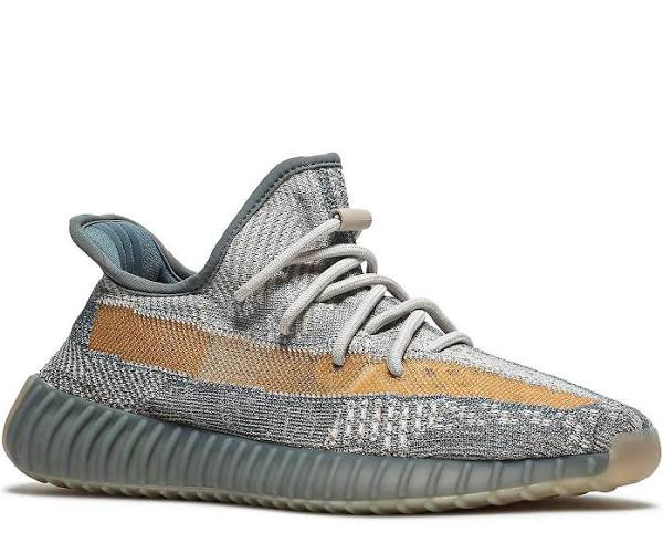 Adidas Yeezy Boost 350 V2 'Zyon' Shoes - Size 14