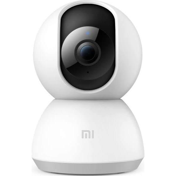 Xiaomi Mi Home Security Camera 360°
