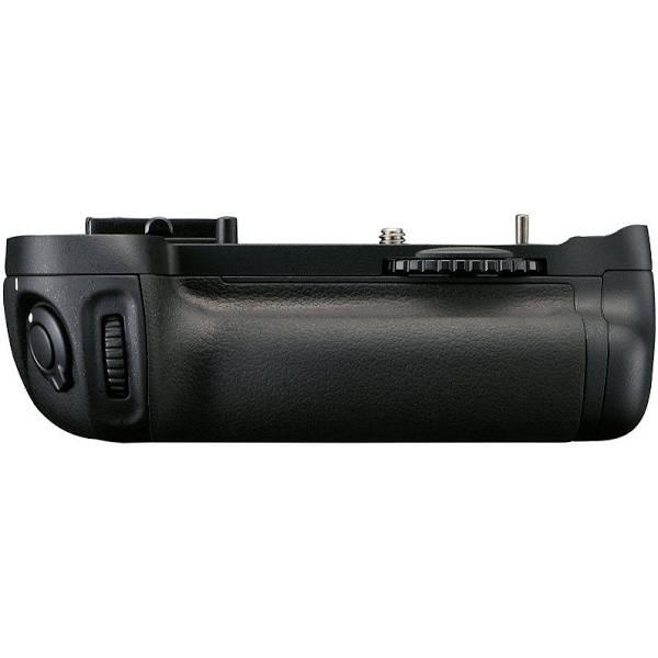 Nikon MB-D14 Batterigrepp D600/D610