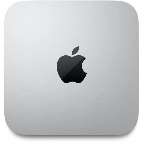 Apple Mac mini (M1, 2020) 8GB 256GB - MGNR3
