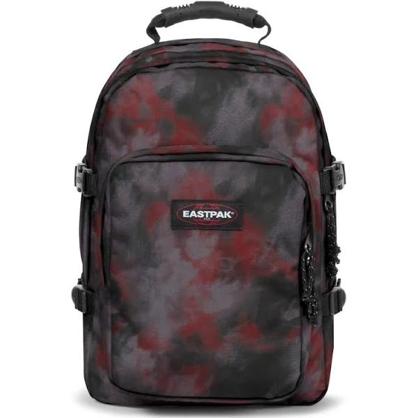 Eastpak Provider 33l One Size Dust Black