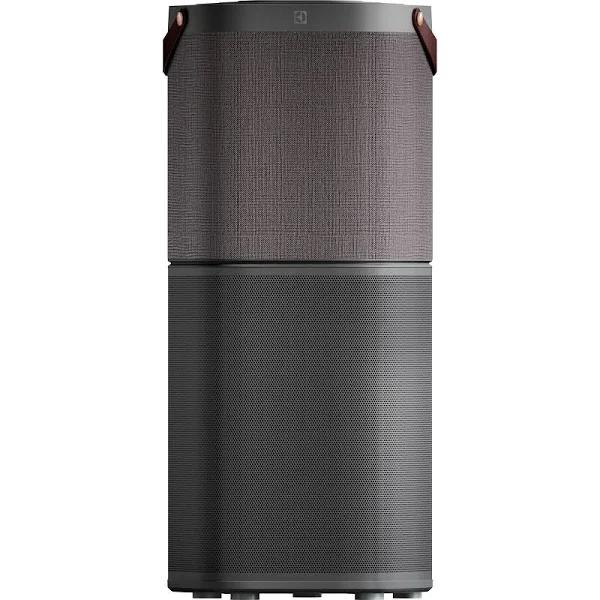 Electrolux Pure A9 luftrenare PA91-604DG