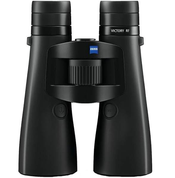 Zeiss 10x54 Victory RF