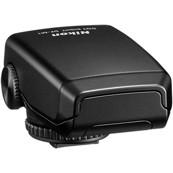 Nikon Punktsikte DF-M1