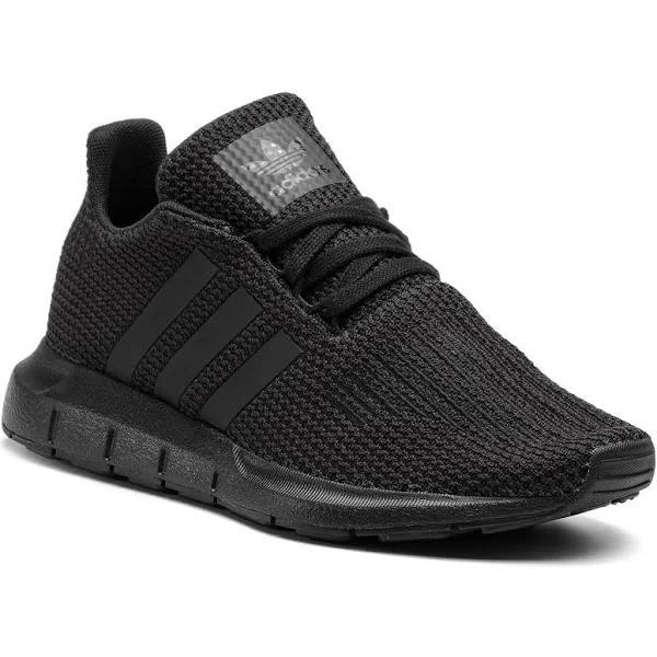 Adidas Originals Swift Run J