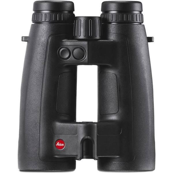 Leica Leica Geovid 8x56 HD-B 3000