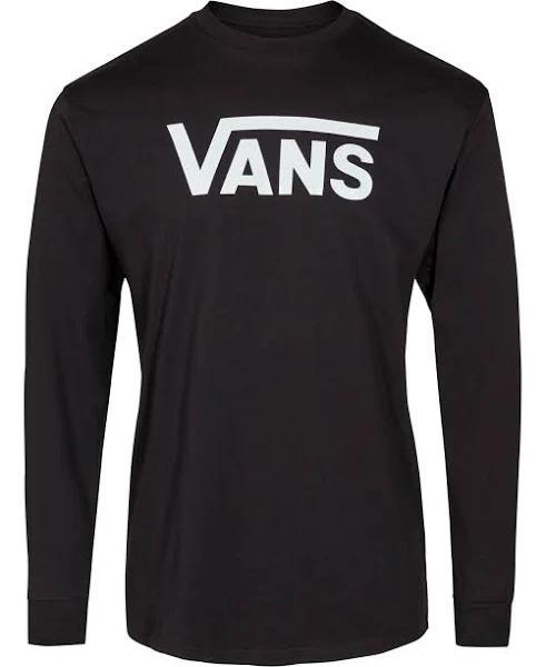 Vans Classic L