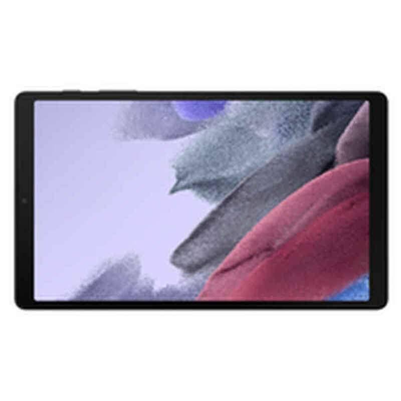 Samsung T225N Galaxy Tab A7 Lite 32 GB 4G (Dark Gray)