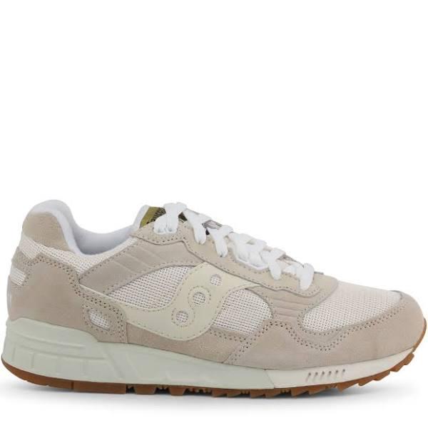 Saucony Sneaker Shadow 5000 , Beige, Dam, Storlek: 41