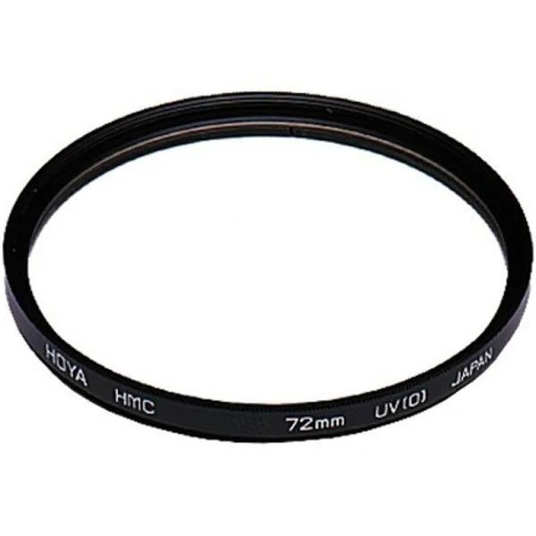 HOYA Filter UV HMC 72 mm