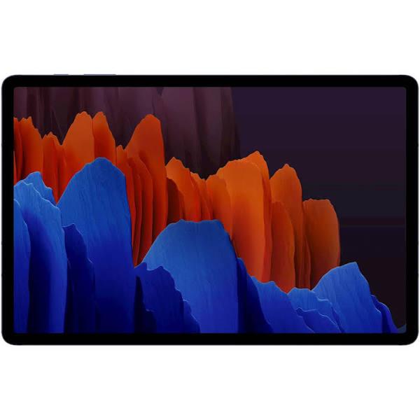 Samsung Galaxy Tab S7+ Wi-Fi