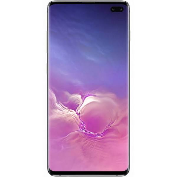 Samsung Galaxy S10+ 128Gb Black