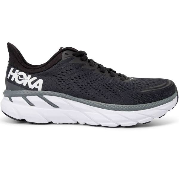 HOKA ONE ONE Clifton 7 Dam