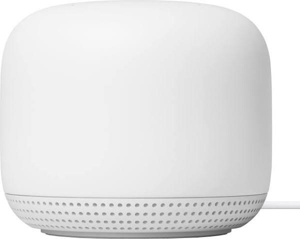 Google Nest Wifi Point - Vit