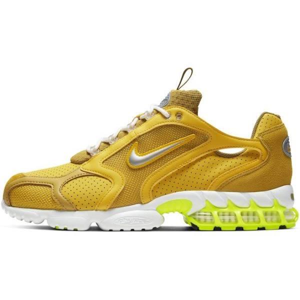 Nike Air Zoom Spiridon Cage 2 CW5376-300