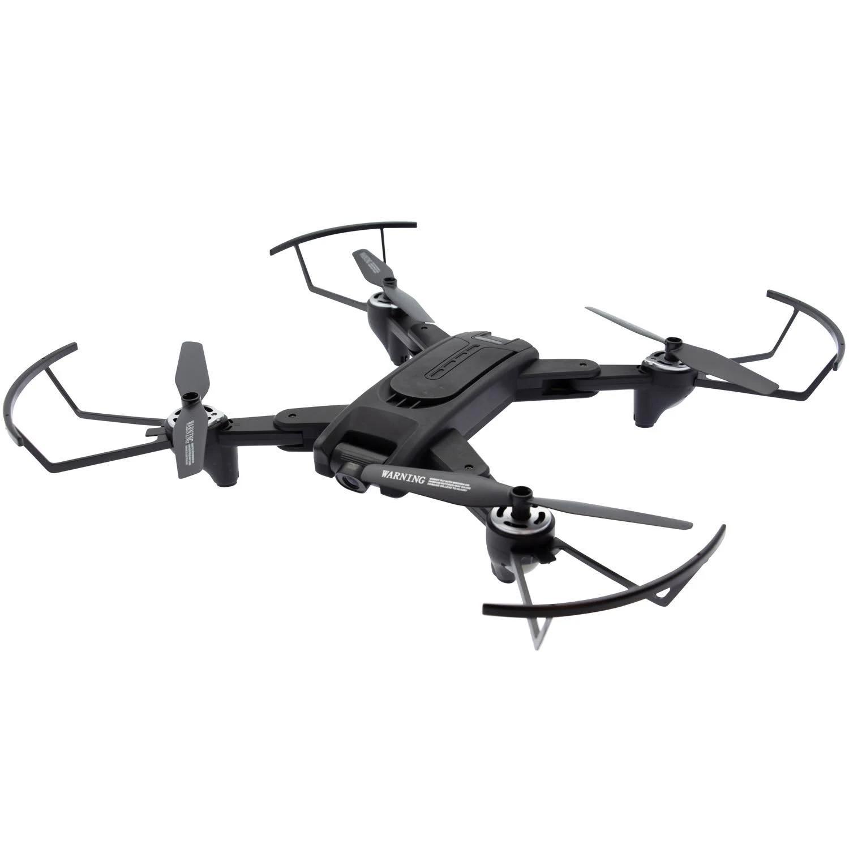 Visuo - 4K GPS Drone