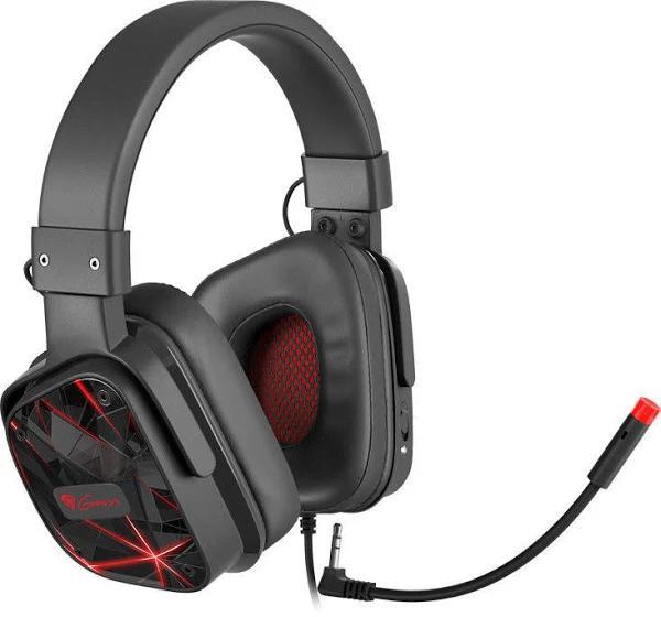 Genesis Argon 570 Gaming Headset (PC/XONE/PS4)
