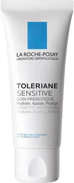 La Roche-Posay Toleriane Sensitive - 40 ml