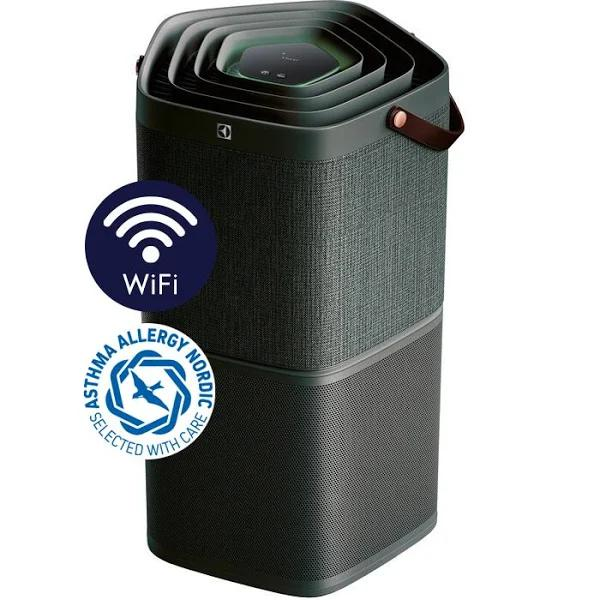 Electrolux Pure A9 luftrenare PA91-404DG