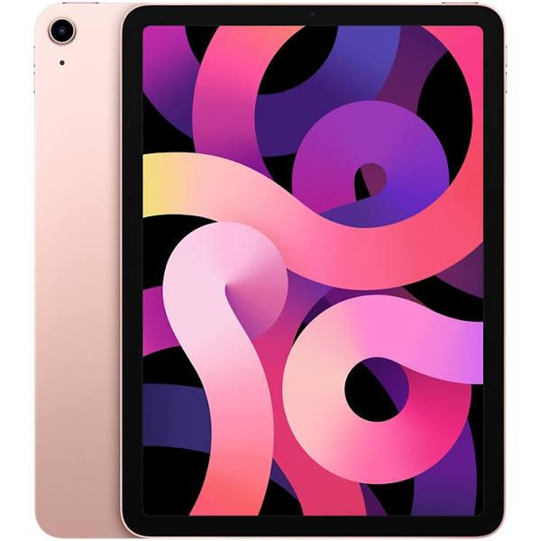 Apple iPad Air 2020 WiFi 64GB Rose Gold