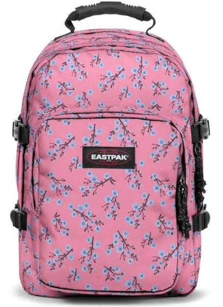 Eastpak Provider Backpack - Bliss Crystal