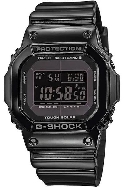 G-Shock Original watch GW-M5610BB-1ER