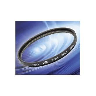 HOYA Filter UV(0) HD-Series 82 mm