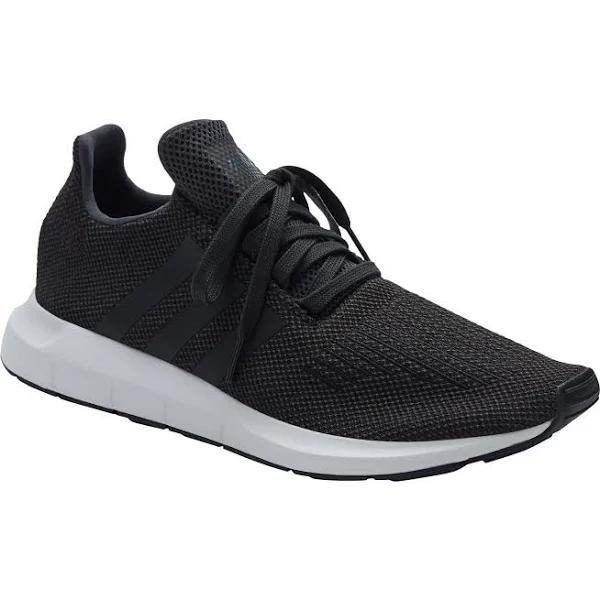 Adidas Originals Swift Run