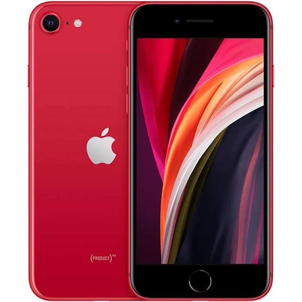 Apple Iphone Se 256gb One Size