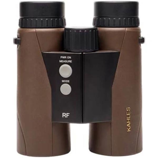 Kahles Helia RF 10x42 Range Finder