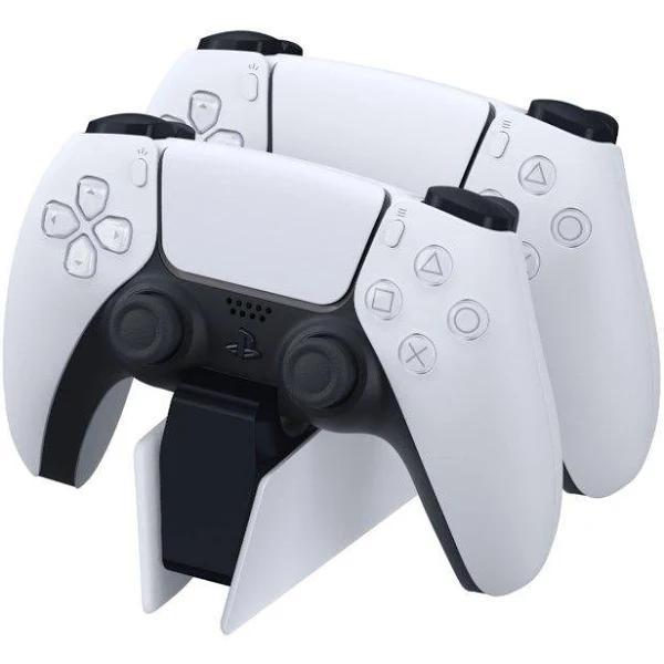 Sony DualSense Laddstation för handkontroll