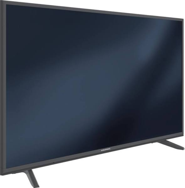 Grundig 43 GUB 7060 Fire TV Black Hardware/Electronic