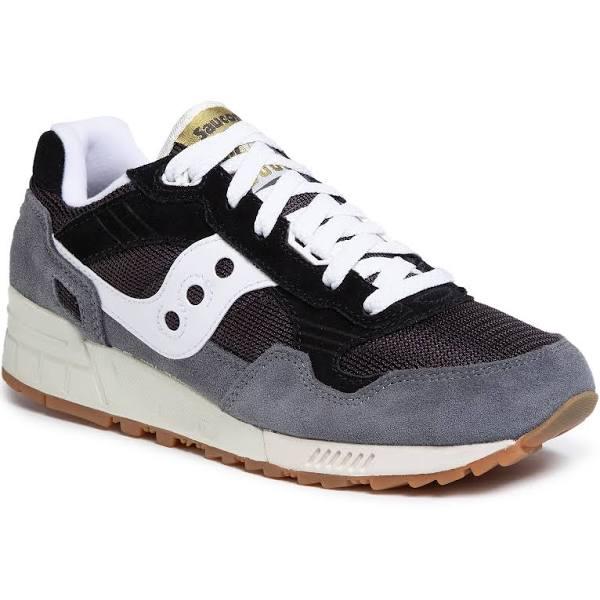 Saucony Shadow 5000 Sneakers (man)