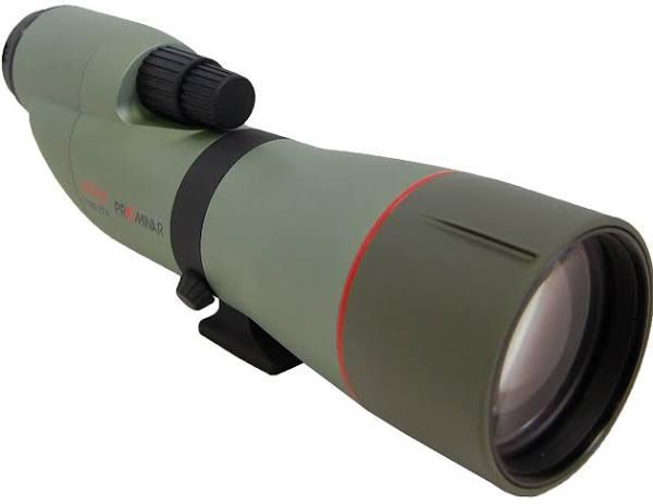 Kowa TSN-774 spotting scope