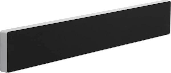 Bang & Olufsen Beosound Stage Soundbar - Silver