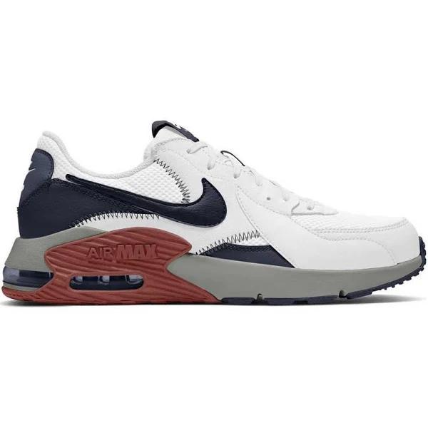 Nike Air Max Excee EU 45
