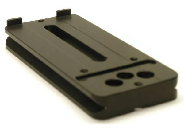 Wimberley P-10 Arca-type Quick Release Plate