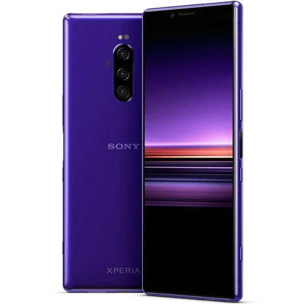 Sony Xperia 1 128 GB