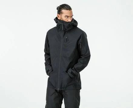 Peak Performance Radical Jacket - M