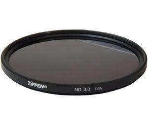 Tiffen 67mm Neutral Density 3.0
