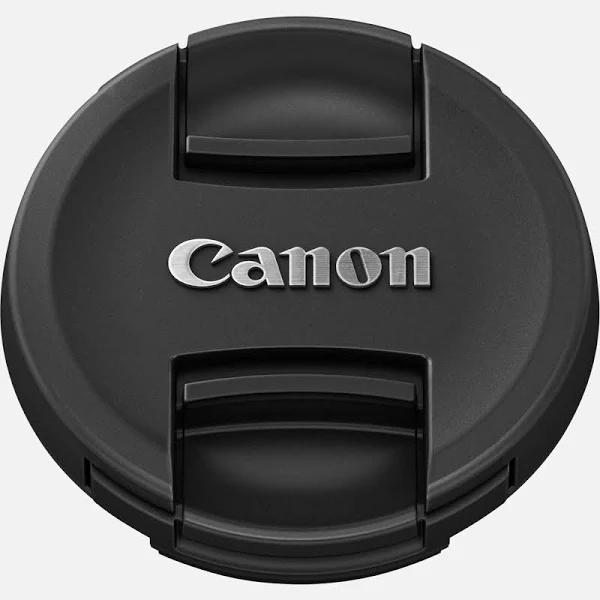 Canon Objektivlock E-52II