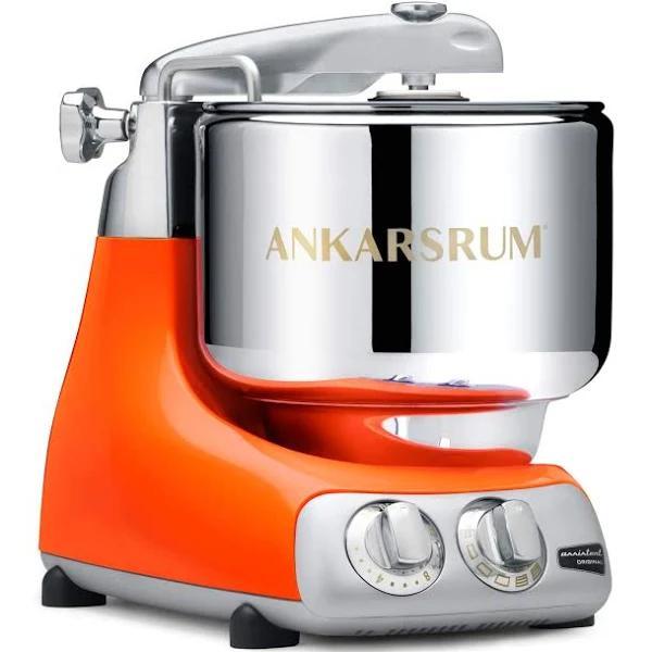 Ankarsrum Assistent Original AKM 6230 Orange