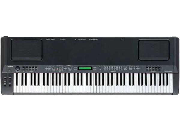 Yamaha CP300 Digitalpiano