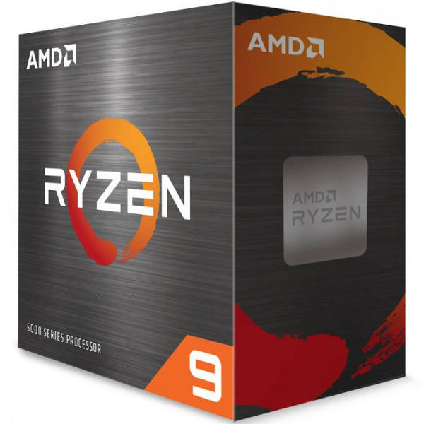 EVGA GeForce RTX 3080 XC3 SVART GAMING 10 GB LHR GDDR6X