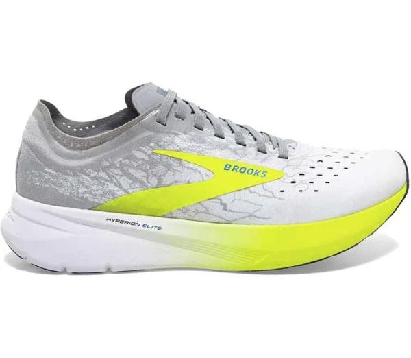 Hyperion Elite M Löparskor 188 White/Nightlife/Grey Herr 6.5