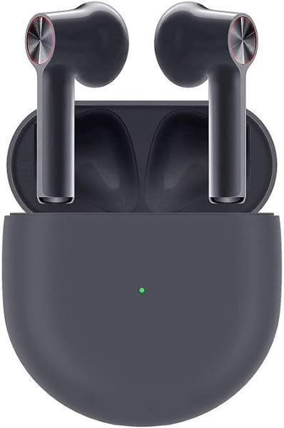 OnePlus Buds True Wireless Trådlösa Hörlurar - Grå