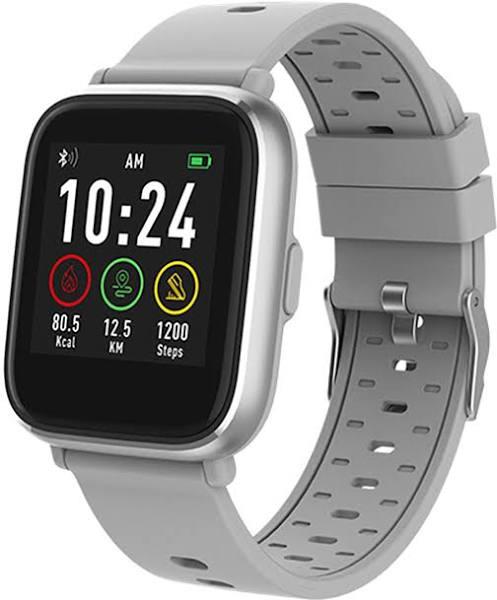 DENVER SW-161 Grey Smartwatch