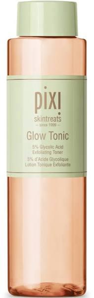 PIXI Glow Tonic 250 ml